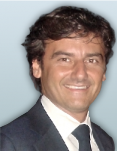 Prof. Roberto Miano