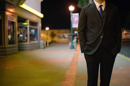 Prevenzione Carcinoma della prostata